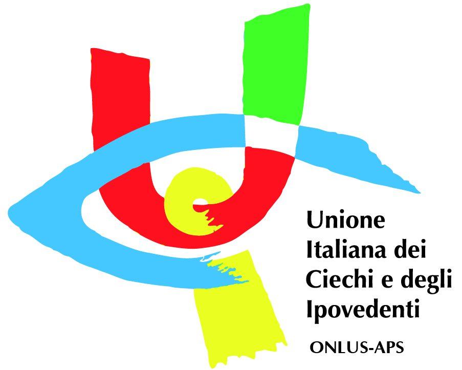 U.I.C.I. – UNIONE ITALIANA DEI CIECHI E DEGLI IPOVEDENTI – ONLUS – APS