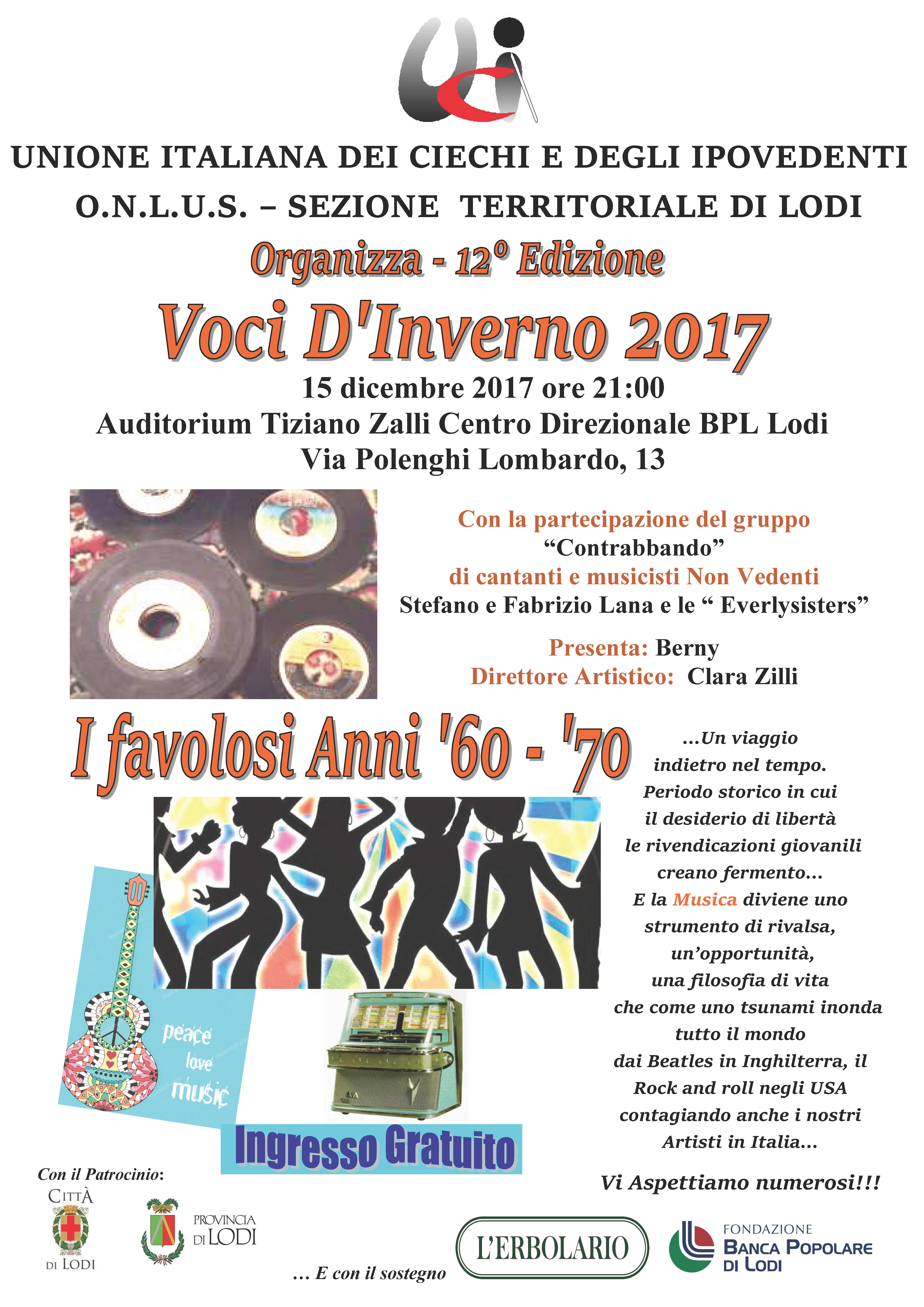 LOCANDINA VOCI D'INVERNO 2017 definitiva-2.jpg