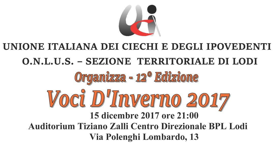 LOCANDINA VOCI D'INVERNO 2017 definitiva-frontespizio.jpg