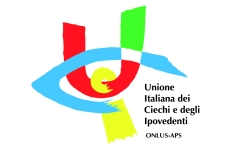 Logo UICI ONLUS-APS
