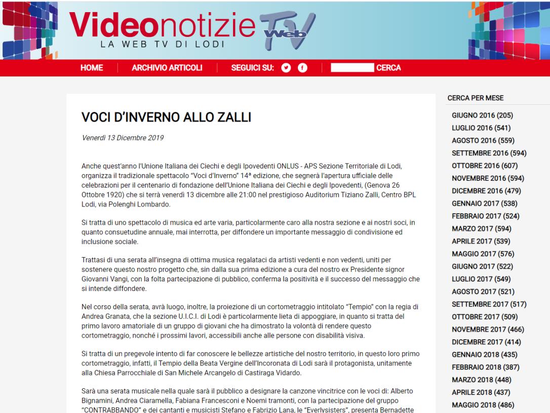 videonotizietv